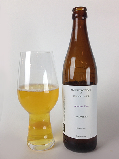 ipa-tasting-2015 5-anotherone-mainebeerco