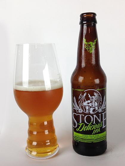 ipa-tasting-2015 6-deliciousipa-stone