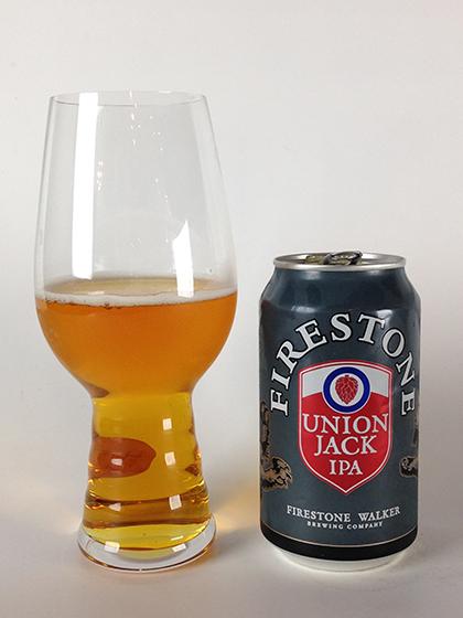 ipa-tasting-2015 9-unionjack-firestone