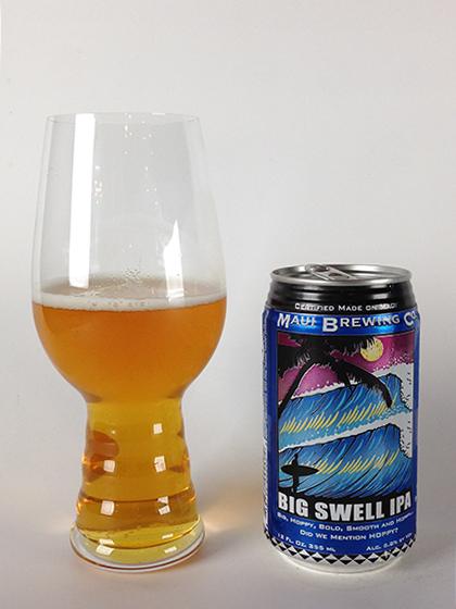 ipa-tasting-2015 bigswell-mauibrewingco
