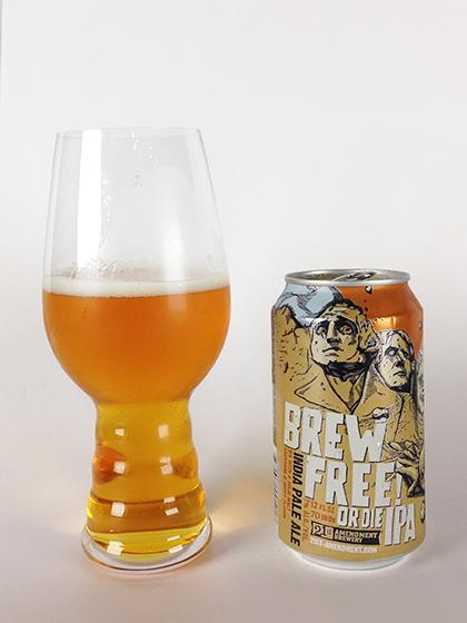 ipa-tasting-2015 brewfreeordie-21stamendent