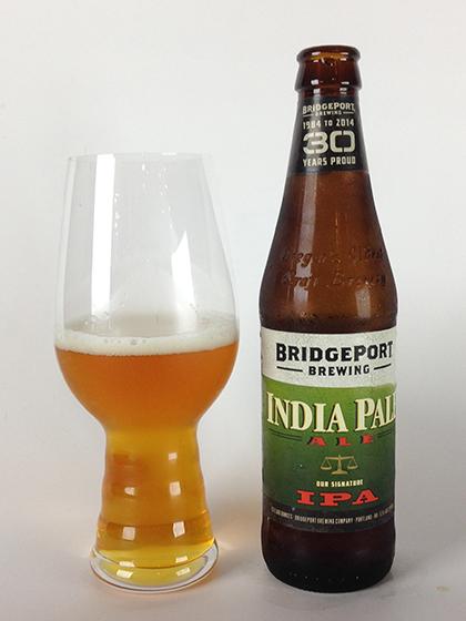 ipa-tasting-2015 bridgeportipa