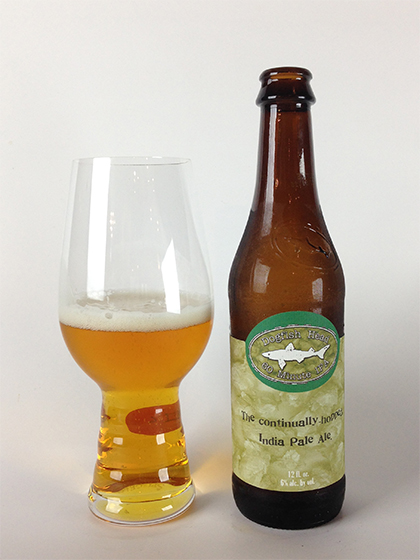 ipa-tasting-2015 dogfish-conditionally-hopped