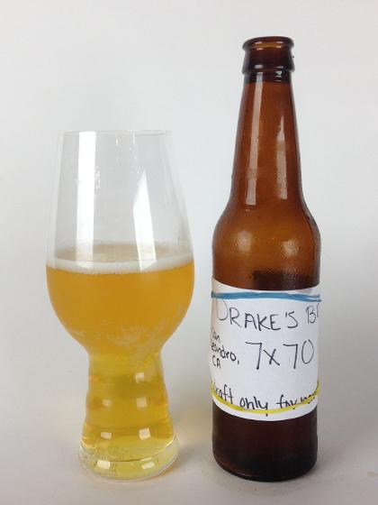 ipa-tasting-2015 drakesbrew-ipa