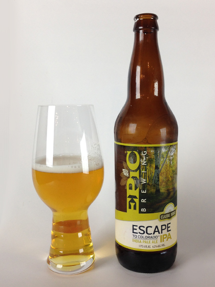 ipa-tasting-2015 escapetocolorado-epic