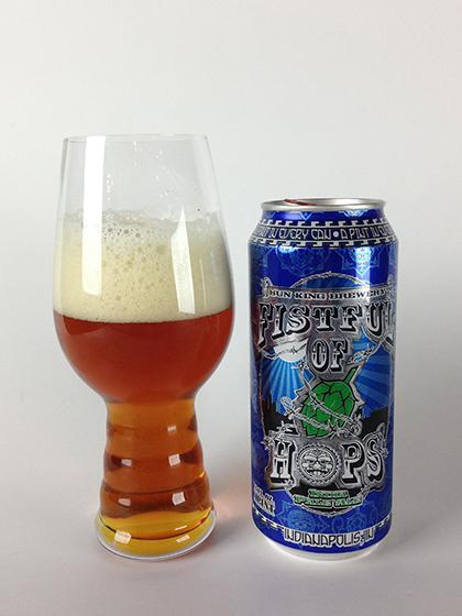 ipa-tasting-2015 fistful-of-hops