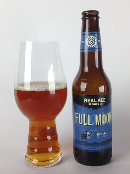 ipa-tasting-2015 fullmoon-realale