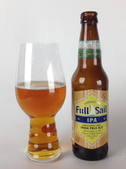 ipa-tasting-2015 fullsail-ipa