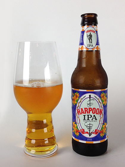 ipa-tasting-2015 harpoonipa