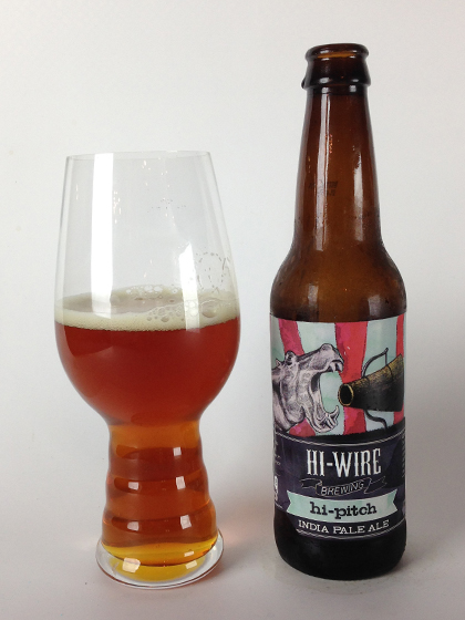 ipa-tasting-2015 hipitch-hiwire