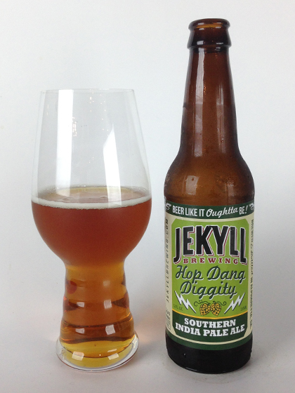 ipa-tasting-2015 hopdangdiggity-jekyllbrewing