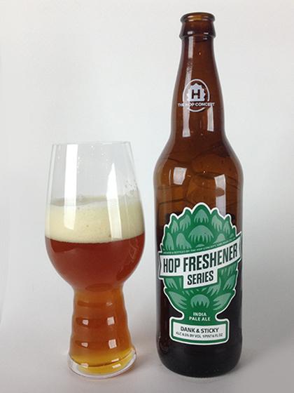 ipa-tasting-2015 hopfreshener-hopcompany