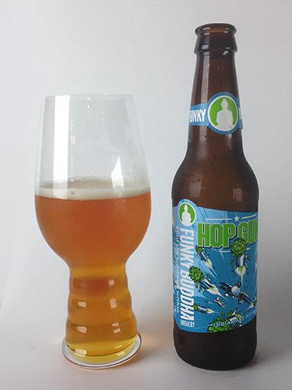 ipa-tasting-2015 hopgun-funkybuddha