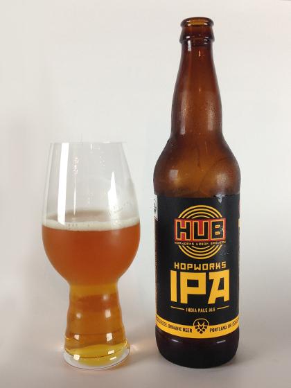 ipa-tasting-2015 hopworks-ipa-hub