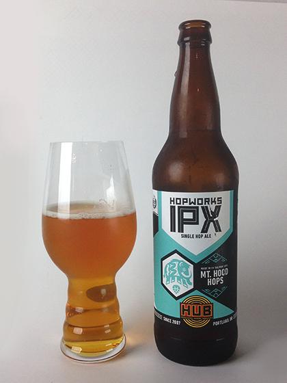 ipa-tasting-2015 hopworksipx-hub