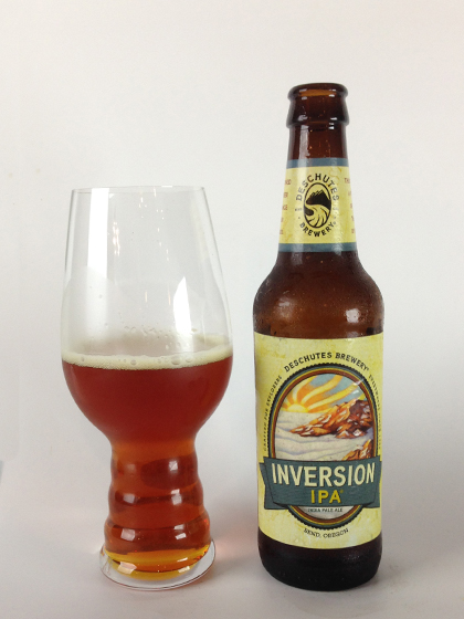 ipa-tasting-2015 inversion-deschutes