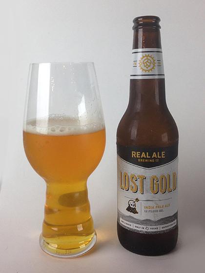ipa-tasting-2015 lostgold-realale