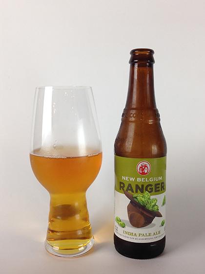 ipa-tasting-2015 newbelgium-ranger