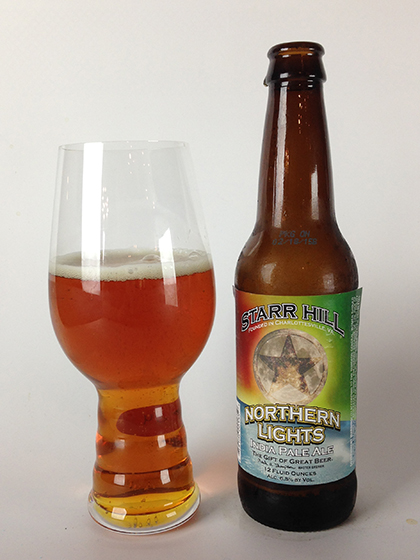 ipa-tasting-2015 northernlights-starrhill