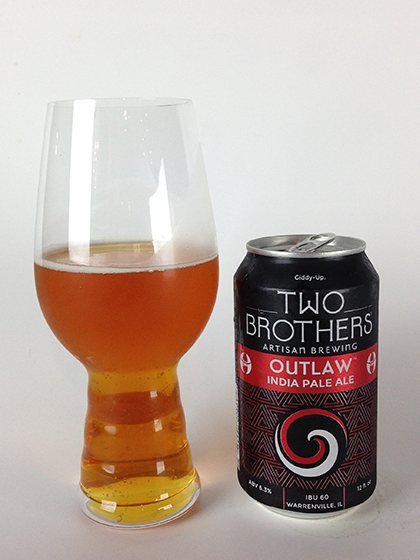 ipa-tasting-2015 outlaw-twobrothers