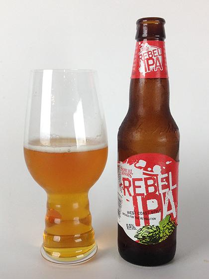 ipa-tasting-2015 rebelipa-samadams