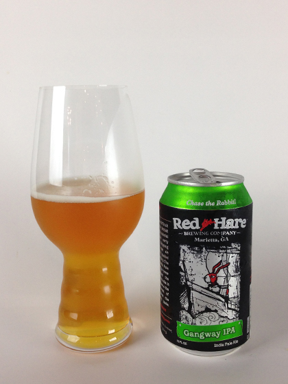 ipa-tasting-2015 red-hare-gangway