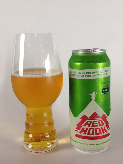 ipa-tasting-2015 redhook