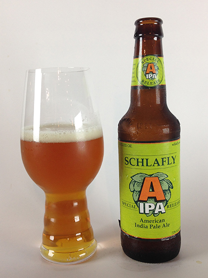 ipa-tasting-2015 schlafly-a-ipa