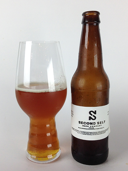 ipa-tasting-2015 secondself-ipa