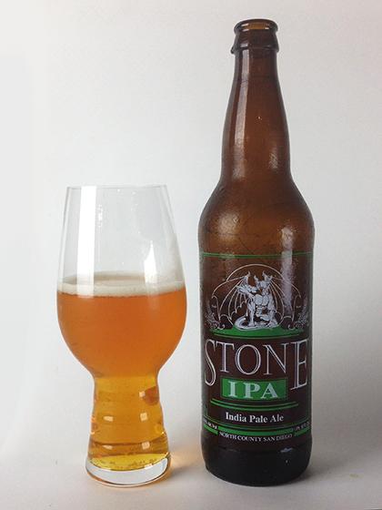 ipa-tasting-2015 stone-ipa