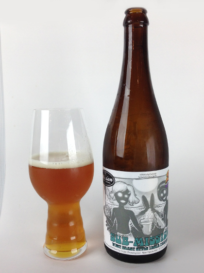 ipa-tasting-2015 submission