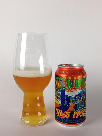ipa-tasting-2015 terrapin-hi5