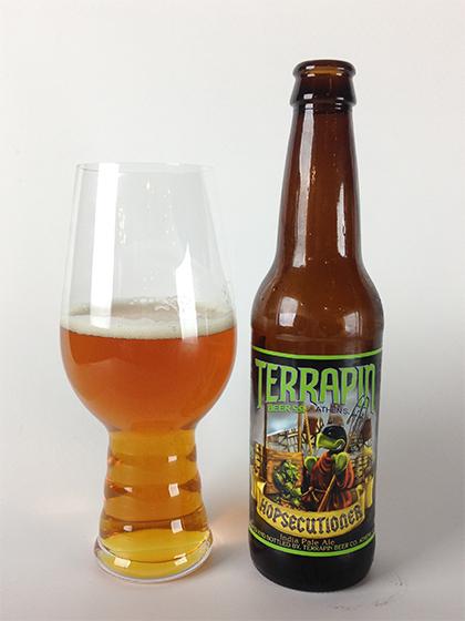 ipa-tasting-2015 terrapin-hopsecutioner