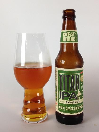 ipa-tasting-2015 titanipa-greatdivide