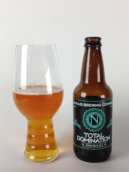 ipa-tasting-2015 total-domination-ninkasi