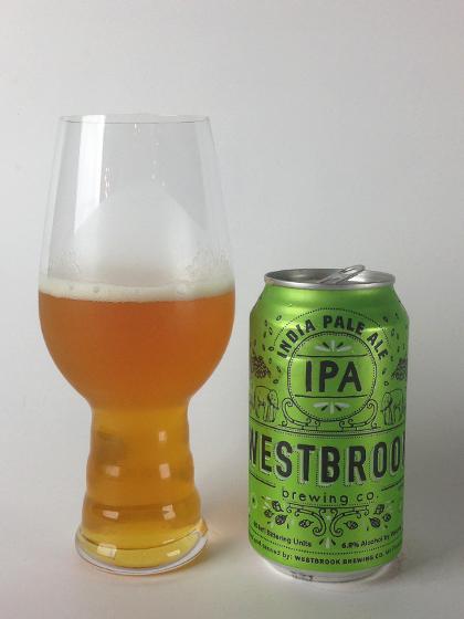 ipa-tasting-2015 westbrookipa
