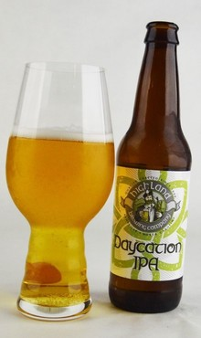 ipas-for-ipa-day highland-daycation-custom-thumb-220x370-614243