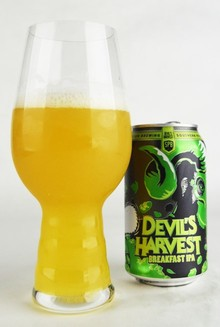 ipas-for-ipa-day southern-pro-devils-harvest-custom-thumb-220x327-614235