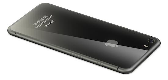 iphone6 iphone6-01