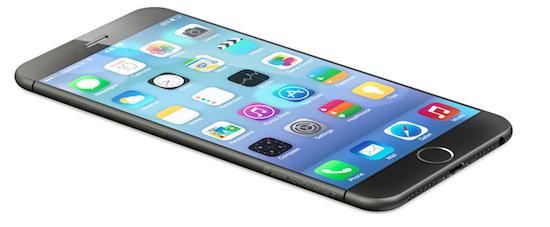 iphone6 iphone6-02