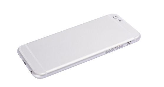 iphone6 iphone6-03