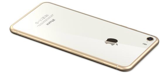 iphone6 iphone6-04