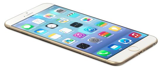 iphone6 iphone6-05