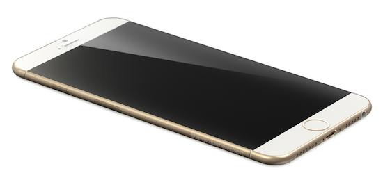 iphone6 iphone6-06