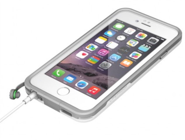 lifeproof case for iphone 6 15 awesome iphone 6 cases that are actually worth using 2178