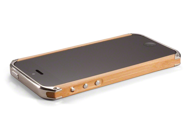 size 40 cc75a c128b 15 Awesome iPhone 6 Cases That Are Actually Worth Using :: Tech ...