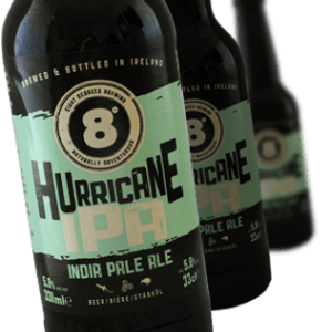 irish-beers hurrican-ipa