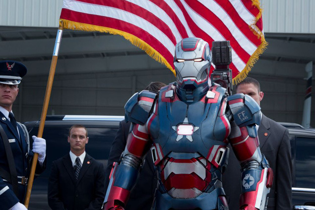 iron-man-3 photo_25885_0