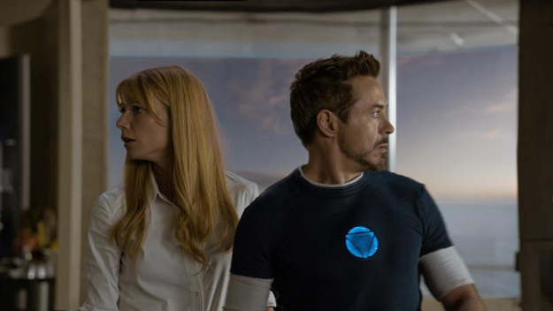 iron-man-3 photo_25885_1