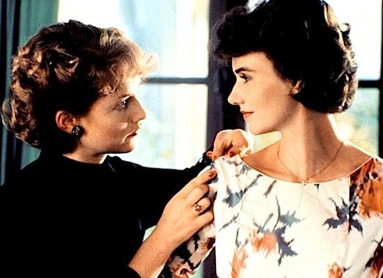 The roles of a lifetime isabelle huppert movies galleries isabelle huppert paste - Isabelle huppert coup de torchon ...